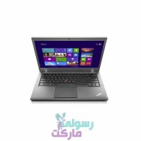 لپ تاپ Lenovo Thinkpad T440 NoteBook